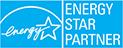 EnergyStar Certified