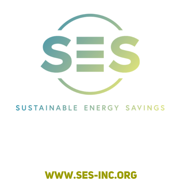 Sustainable Energy Savings