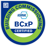 BCxP Certified