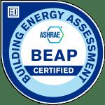 BEAP certified